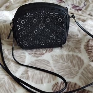 Small Claire's hand bag